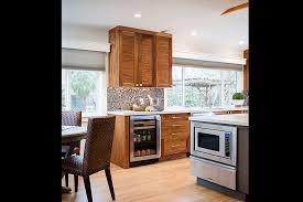 zoning a kitchen kitchen u0026 bath business