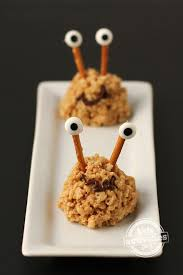 15 kids healthy party food ideas for halloween spaceships and