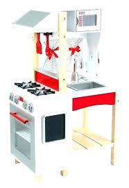 cuisine jouet cuisine plastique jouet dacco cuisine bois ou plastique 80