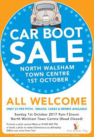 boot sale norwich uk car boot sale in walsham in norwich norfolk gumtree