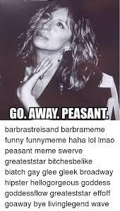 Peasant Meme - 25 best memes about peasant meme peasant memes