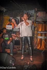 lexus performing arts dallas 87 best lady caress spoken word poetry images on pinterest