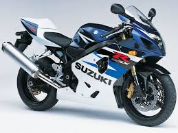 28 2004 suzuki gsxr 1000 service manual 100698 helping