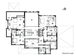 house floor plans australia free contemporary homes floor plans u2013 laferida com
