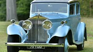 roll royce rolys 90 years of rolls royce phantom in pictures