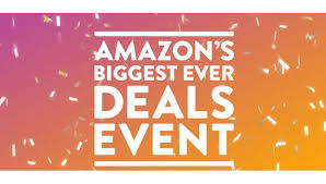 what is amazon black friday sale 10 day black friday 2015 event launches in uk