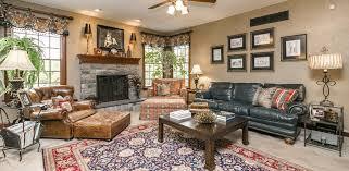 Home Interior Design Services Professional Interior Decorator Interior Design Services In