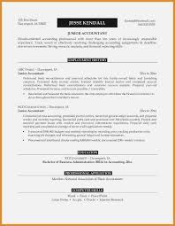accountant resume sle accounting resume objectives globish me
