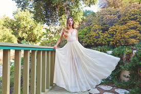 Wedding Dresses Shop Online Wedding Dresses In Singapore Where To Shop Online For Two Piece