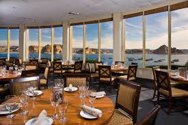 these 10 restaurants in arizona have jaw dropping views while you eat
