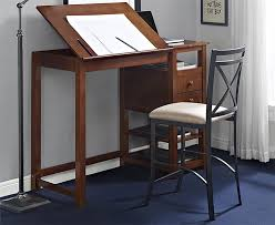 Split Top Drafting Table Best Desks Drafting Tables For Artists Intended For Drafting