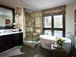 bathroom decorating idea bathtub update ideas hgtv powder rooms trends master bathrooms