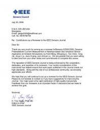 cover letter sle for submitting manuscript 28 images nursing