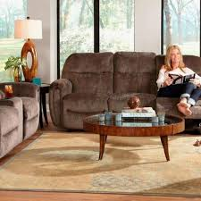 living room furniture rochester ny great kitchen tables rochester ny new dining room furniture