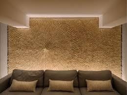 media room acoustic panels 12 best tulip design images on pinterest tulip acoustic wall
