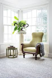 92 best floor decor images on pinterest cotton rugs floor decor