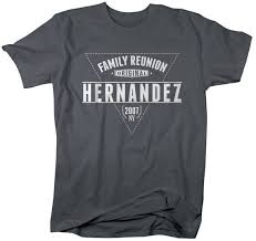 best 25 family reunion shirts ideas on family reunion