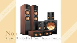 home theater systems amazon com top 5 high end amazon theater systems 1080p youtube