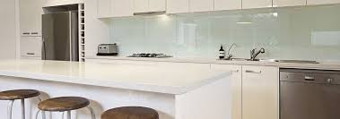 www kitchen furniture flat pack kitchens cut to size cabinets aussie cut