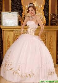 quinceanera dresses 2016 2016 quinceanera dresses
