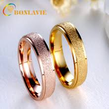 aliexpress buy new arrival hight quality white gold popular white gold rings buy cheap white gold rings