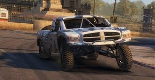 dodge ram trophy truck colin mcrae rally dirt wiki fandom