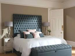 king headboard ideas king size bedroom ideas white king size bed with unique bed
