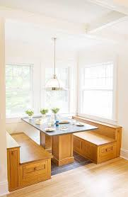 Kitchen Island With Storage by Kitchen Island With Built In Seating Kenangorgun Com