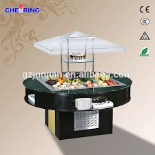 cold buffet display source quality cold buffet display from global