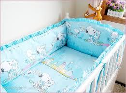Teal Crib Bedding Sets Bedding Cribs Brandee Danielle Round Cribs Musical Mobile