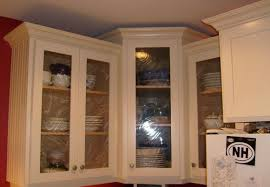 door replacement cabinet doors and drawer fronts beautiful