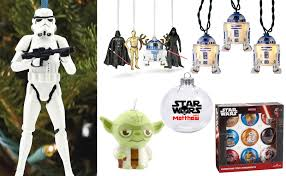 ornaments wars ornament best wars