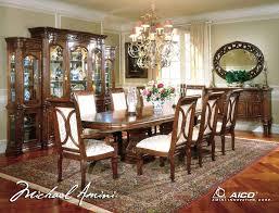 aico dining room furniture aico dining room furniture furniture dining room furniture aico