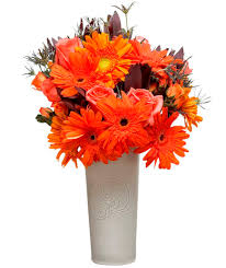 16 gorgeous flower delivery options for mother u0027s day real simple