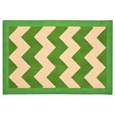 Yellow Chevron Area Rug Excellent Yellow Chevron Area Rug Home Design Ideas For Rugs
