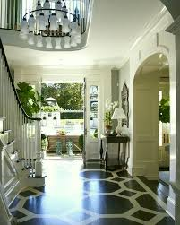 210 best foyer style images on pinterest homes doors and hallways