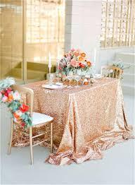 table cloth rental sequin tablecloth rental silver gold bateshook