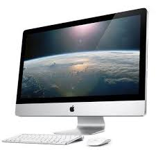 ordinateur de bureau prix photograph of cdiscount ordinateur de bureau inspirational