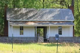 ozmer house wikipedia