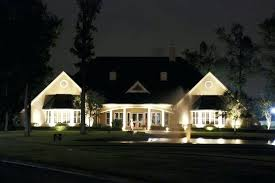 Landscape Lighting Houston Tx Lights Company In Houston Pertaining To 16656