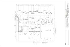 custom home floor plans kliethermes homes remodeling to see photos of this project please click here