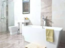bathroom tile ideas australia white bathroom ideas photo gallery bathrooms with black and white