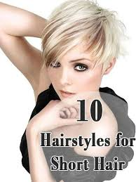 66 best hair images on pinterest hairstyles short hair and