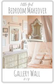 249 best gallerywall images on pinterest heidi swapp gallery i began a little makeover in my daughter s room early this summer that makeover slowly blossomed into a complete bedroom redo that included a fun gallery