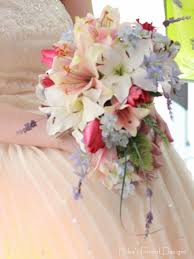 wedding flowers brisbane artificial wedding bouquets quality silk flowers