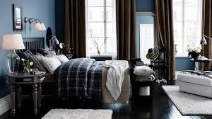 chambre coucher adulte ikea chambre complete adulte ikea chambre with chambre complete