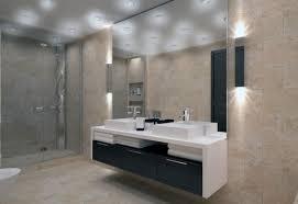 designer bathroom light fixtures contemporary bathroom lighting fixtures endearing best 25 modern