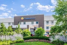 Comfort Inn Kentucky Shepherdsville Hotel Coupons For Shepherdsville Kentucky