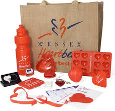 promotional corporate and business gifts mpm2 chichester west