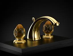 Best Bathroom Fixtures Brands by 100 Waterworks Kitchen Faucets My Notting Hill Waterworks